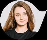 https://mcktuszyn.pl/wp-content/uploads/2019/03/testimonials_04.png