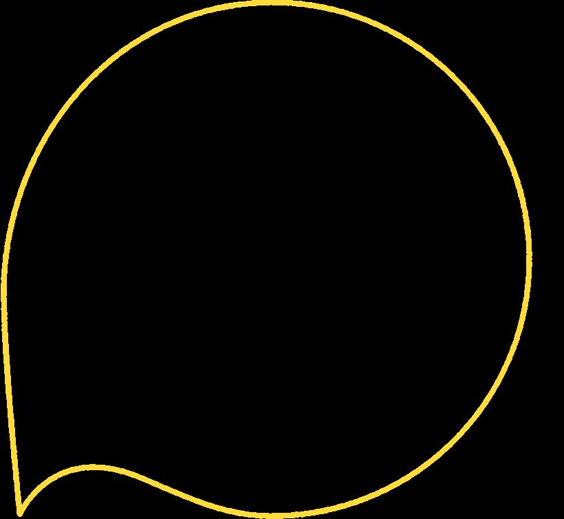 https://mcktuszyn.pl/wp-content/uploads/2019/05/speech_bubble_outline_04.png