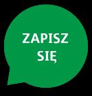 https://mcktuszyn.pl/wp-content/uploads/2020/09/buble-gren_on.png