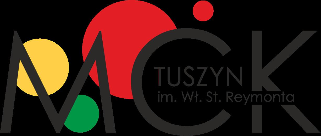 Miejskie Centrum Kultury Tuszyn