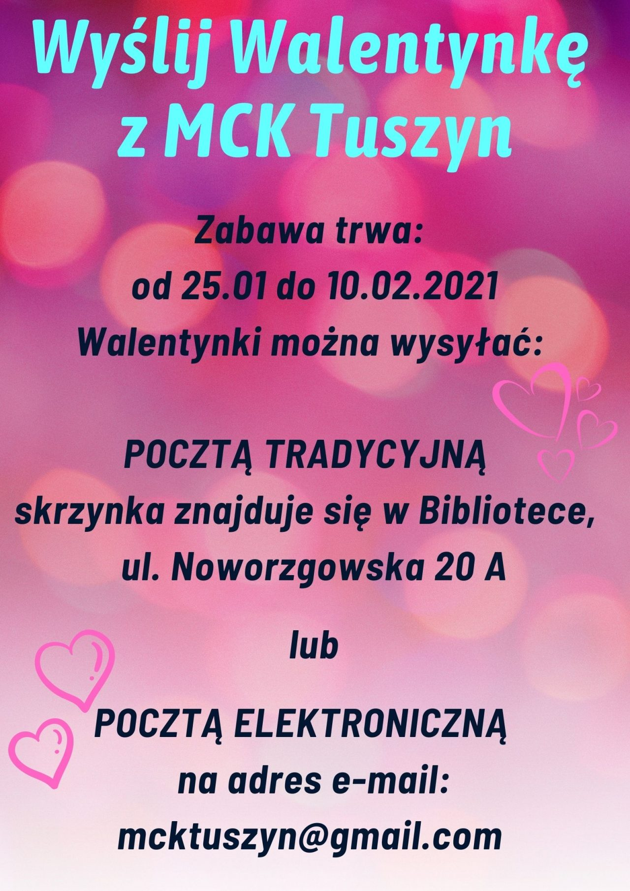 https://mcktuszyn.pl/wp-content/uploads/2021/01/Wyslij-Walentynke-z-1280x1811.jpg