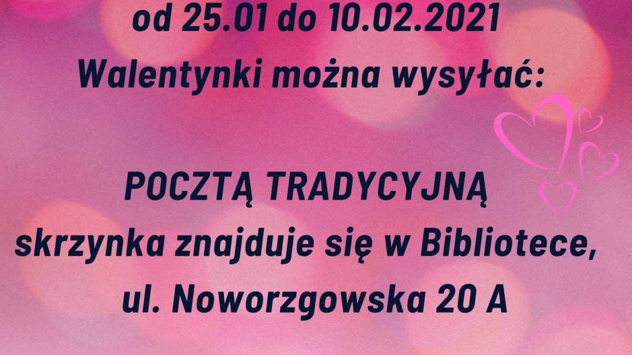 https://mcktuszyn.pl/wp-content/uploads/2021/01/Wyslij-Walentynke-z-1280x720.jpg