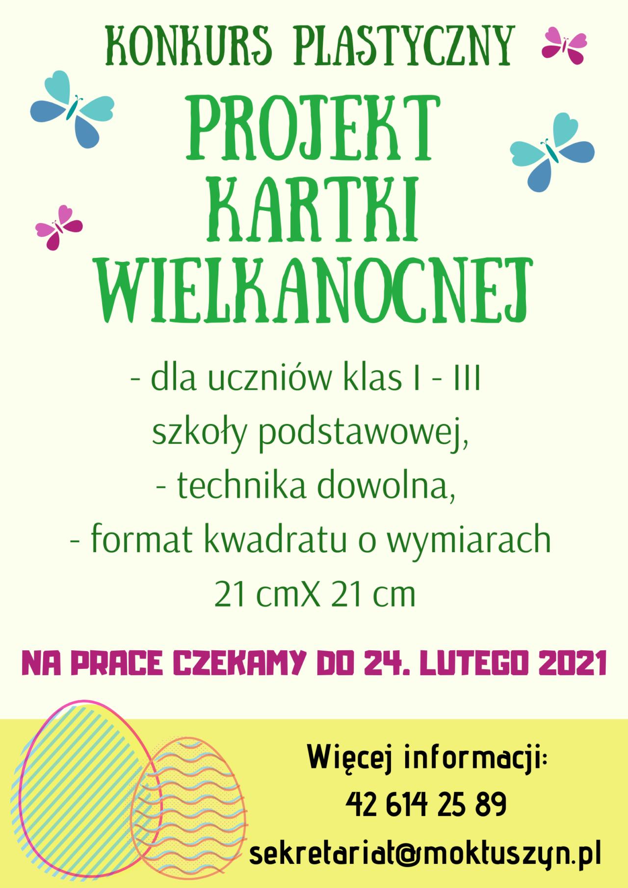 https://mcktuszyn.pl/wp-content/uploads/2021/02/Kartka-Wielkanocna-1280x1811.png