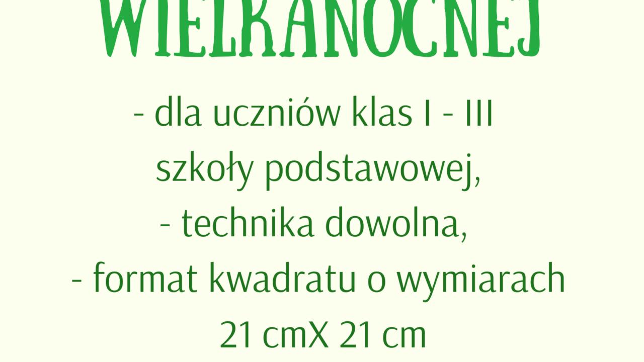 https://mcktuszyn.pl/wp-content/uploads/2021/02/Kartka-Wielkanocna-1280x720.png