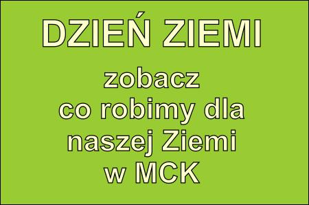https://mcktuszyn.pl/wp-content/uploads/2021/04/dzien_ziemi.png