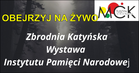 https://mcktuszyn.pl/wp-content/uploads/2021/05/katynska_mini2.png