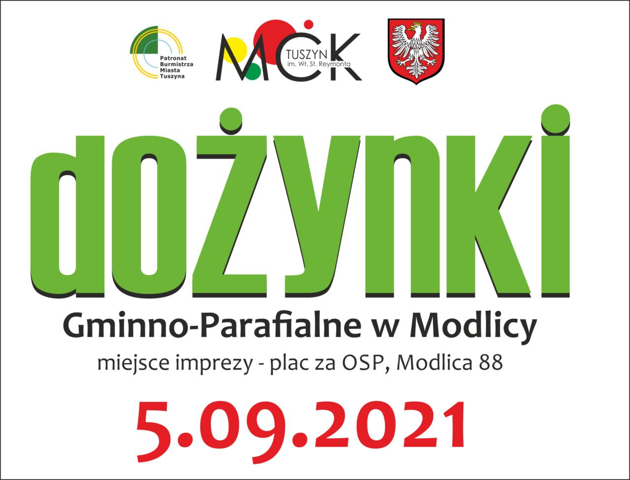 https://mcktuszyn.pl/wp-content/uploads/2021/08/dozynki-21_mini-1280x977.png