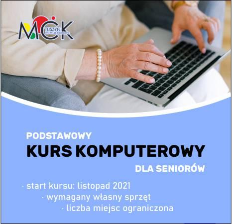 https://mcktuszyn.pl/wp-content/uploads/2021/10/Kurs_komputerowy_str_mini_1.jpg